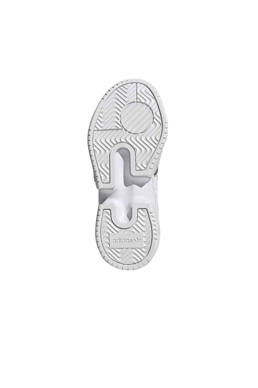 adidas Supercourt RX W White