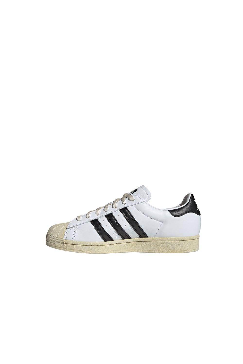 adidas Superstar Shoes Cloud White