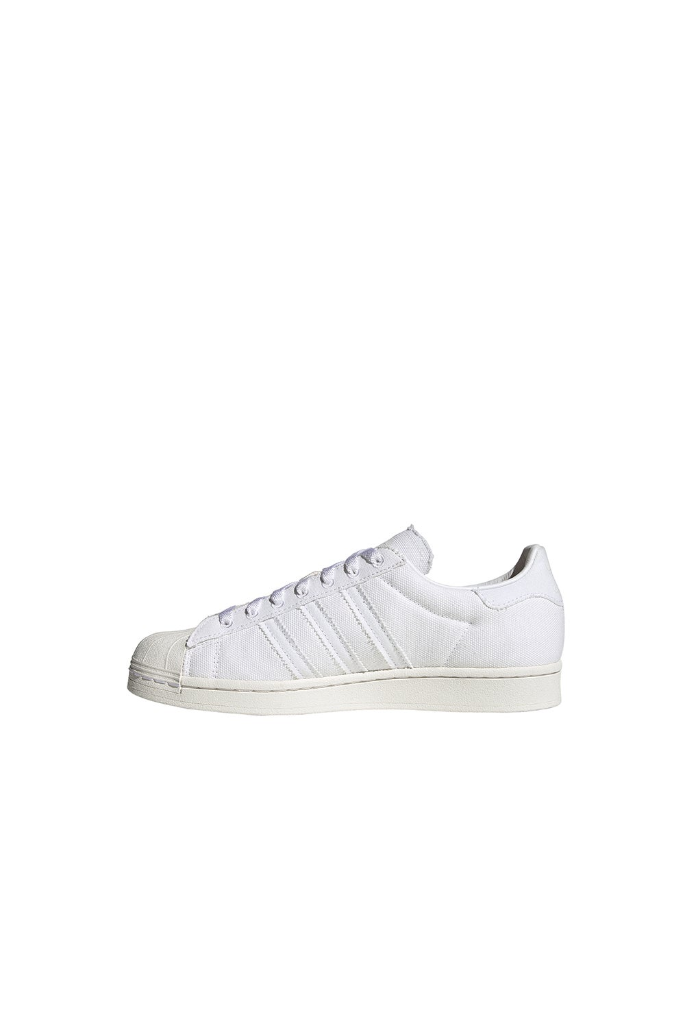 adidas Superstar FTWR White/Off White