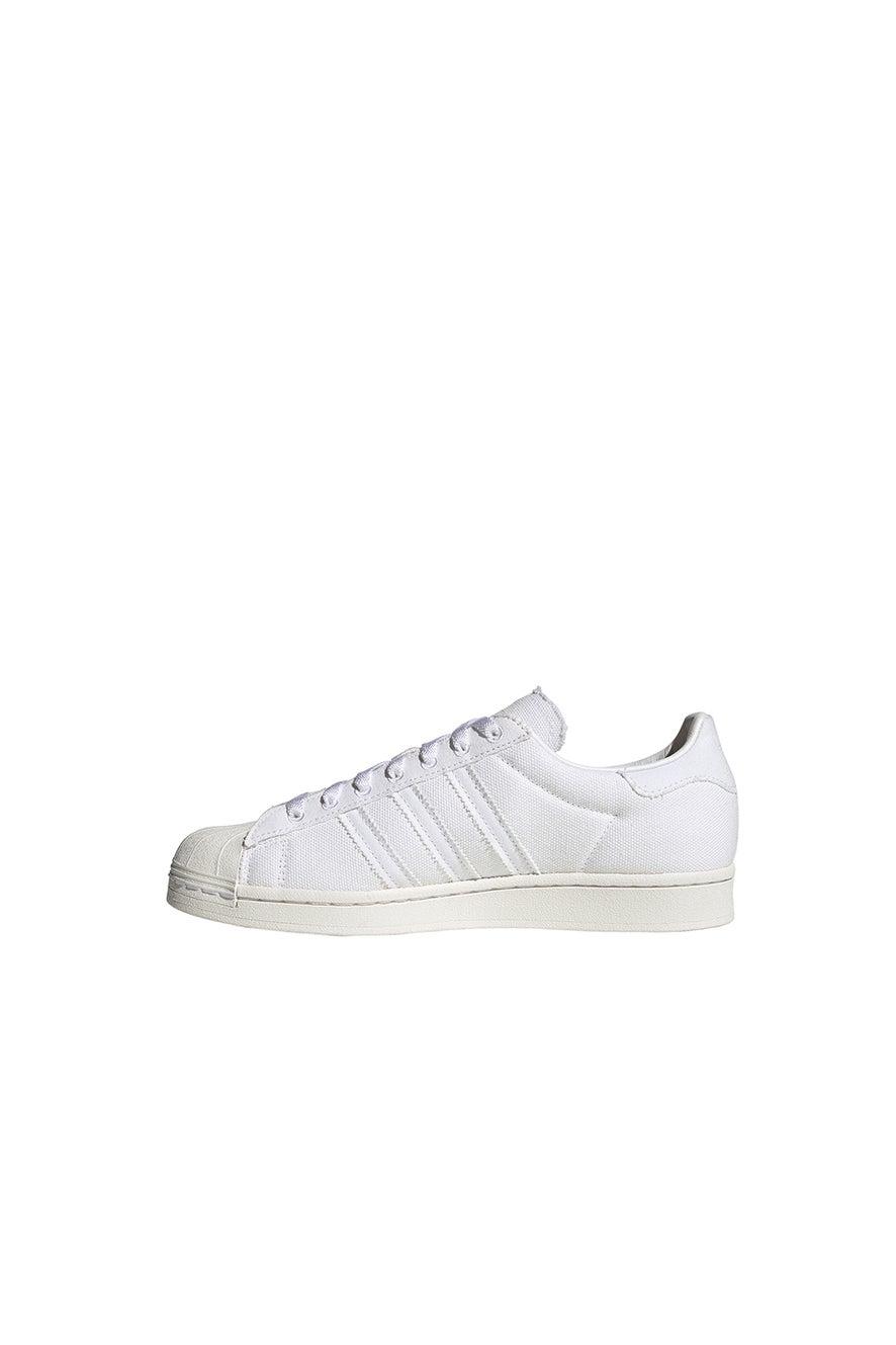 adidas Superstar FTWR White/Off White