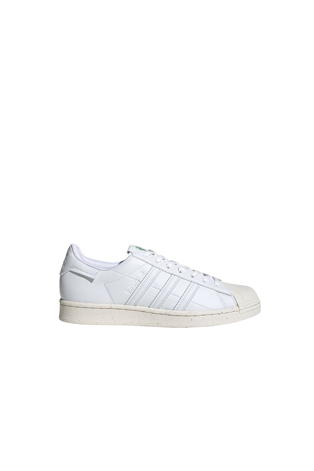adidas Superstar FTWR White/Green