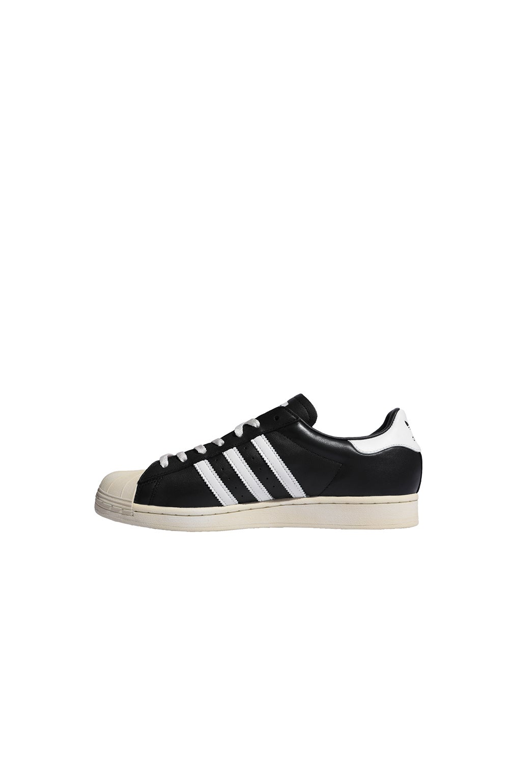 adidas Superstar Shoes Core Black