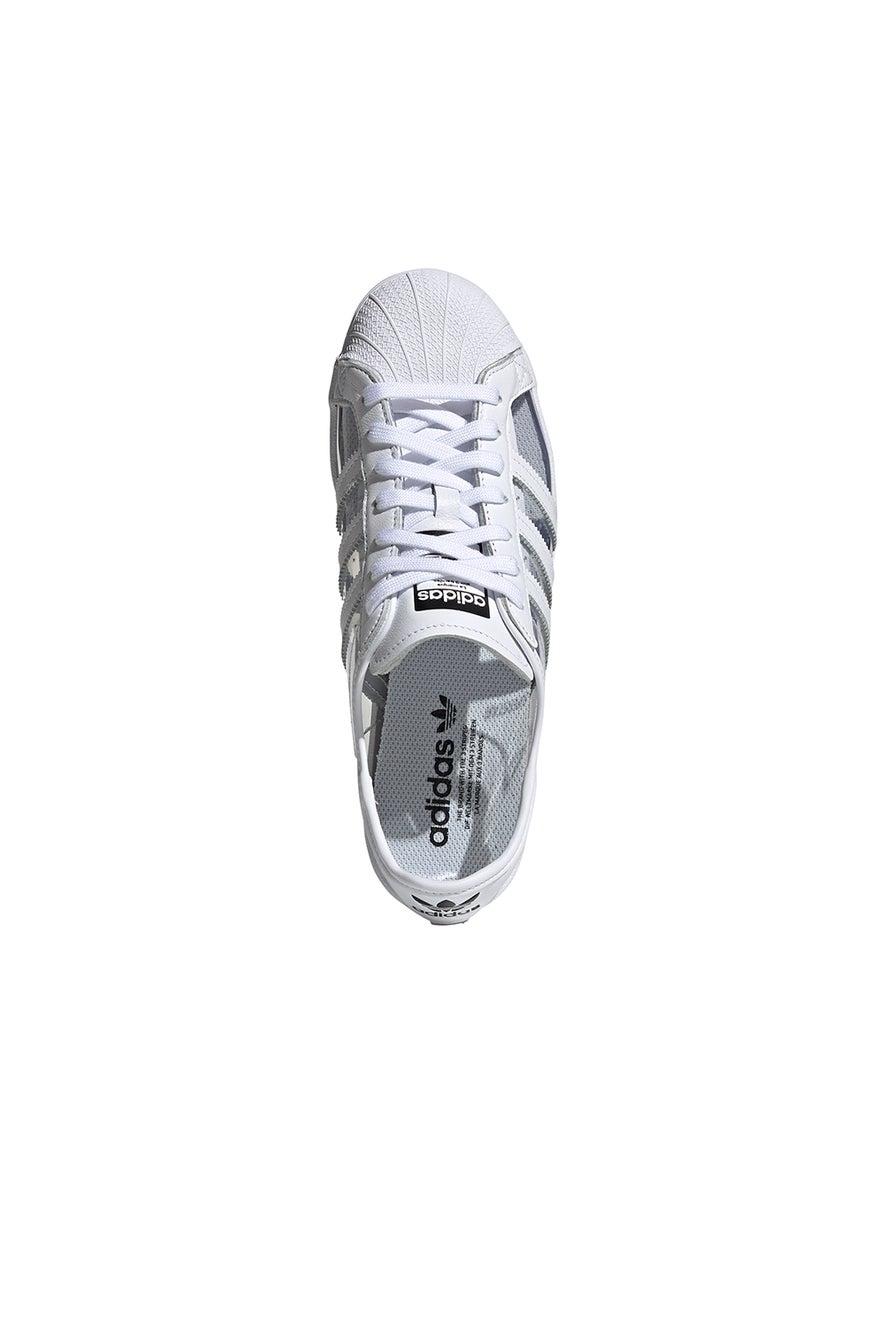 adidas Superstar Supplier Colour