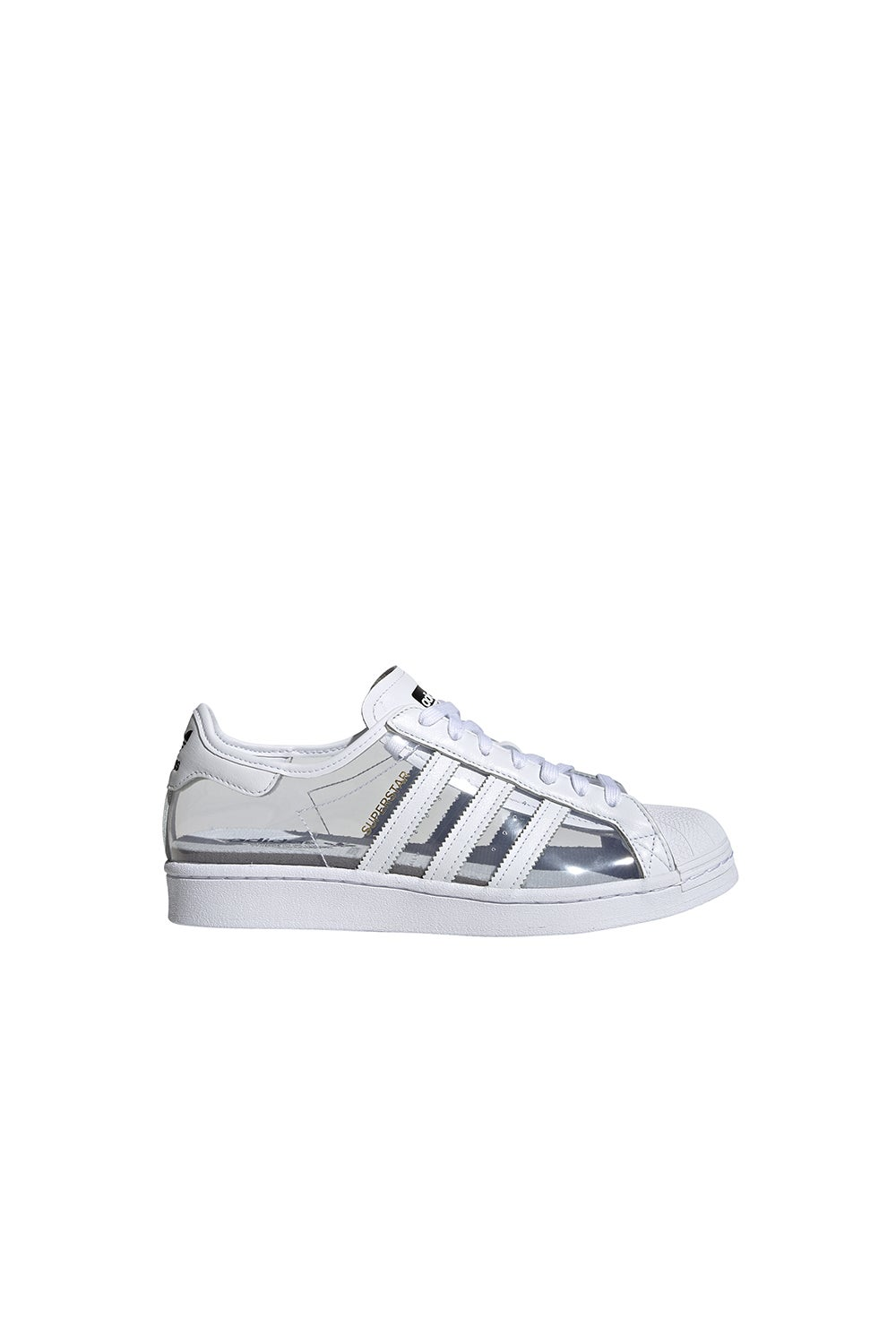 adidas Superstar Supplier Colour