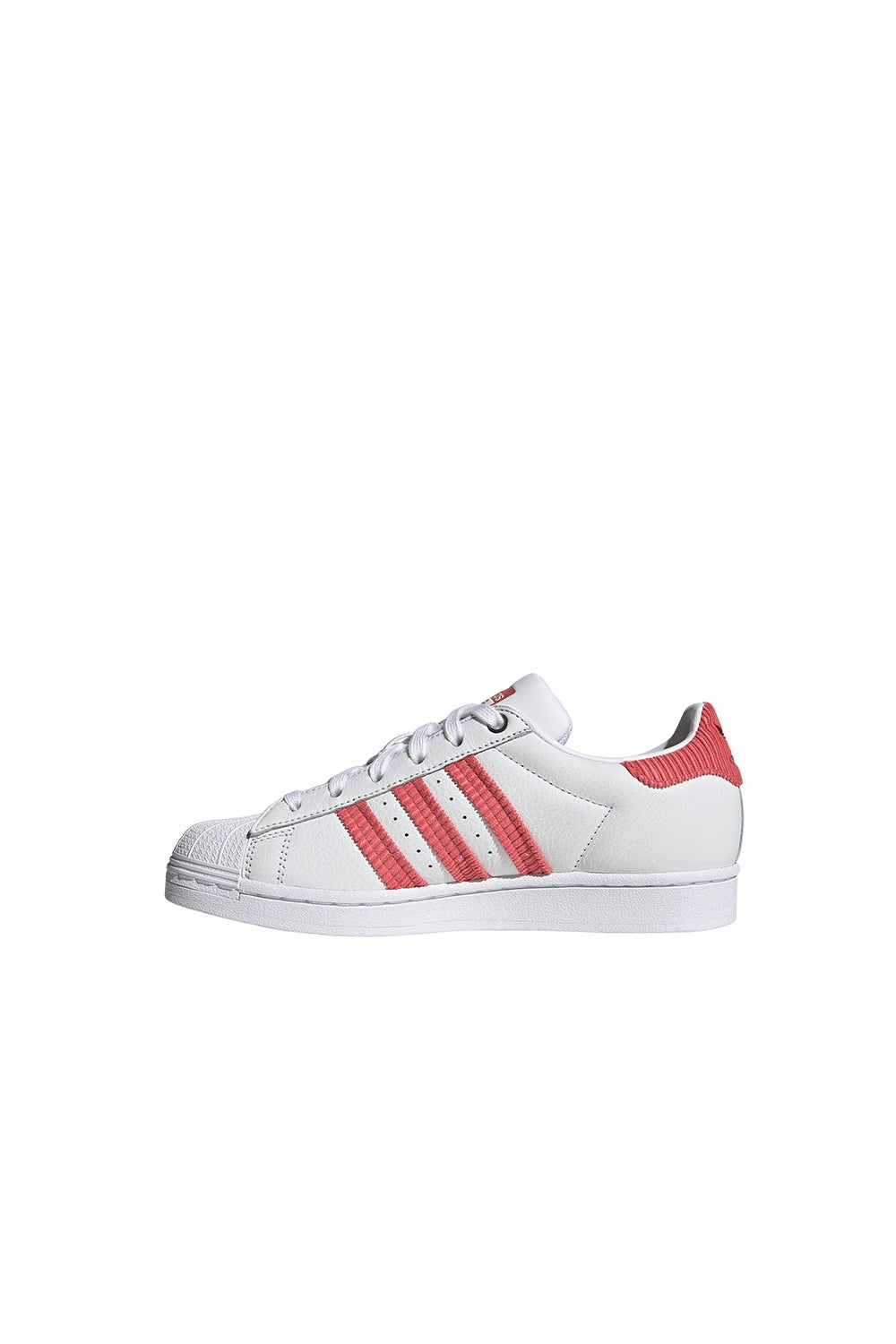 adidas Superstar Tactile Pink