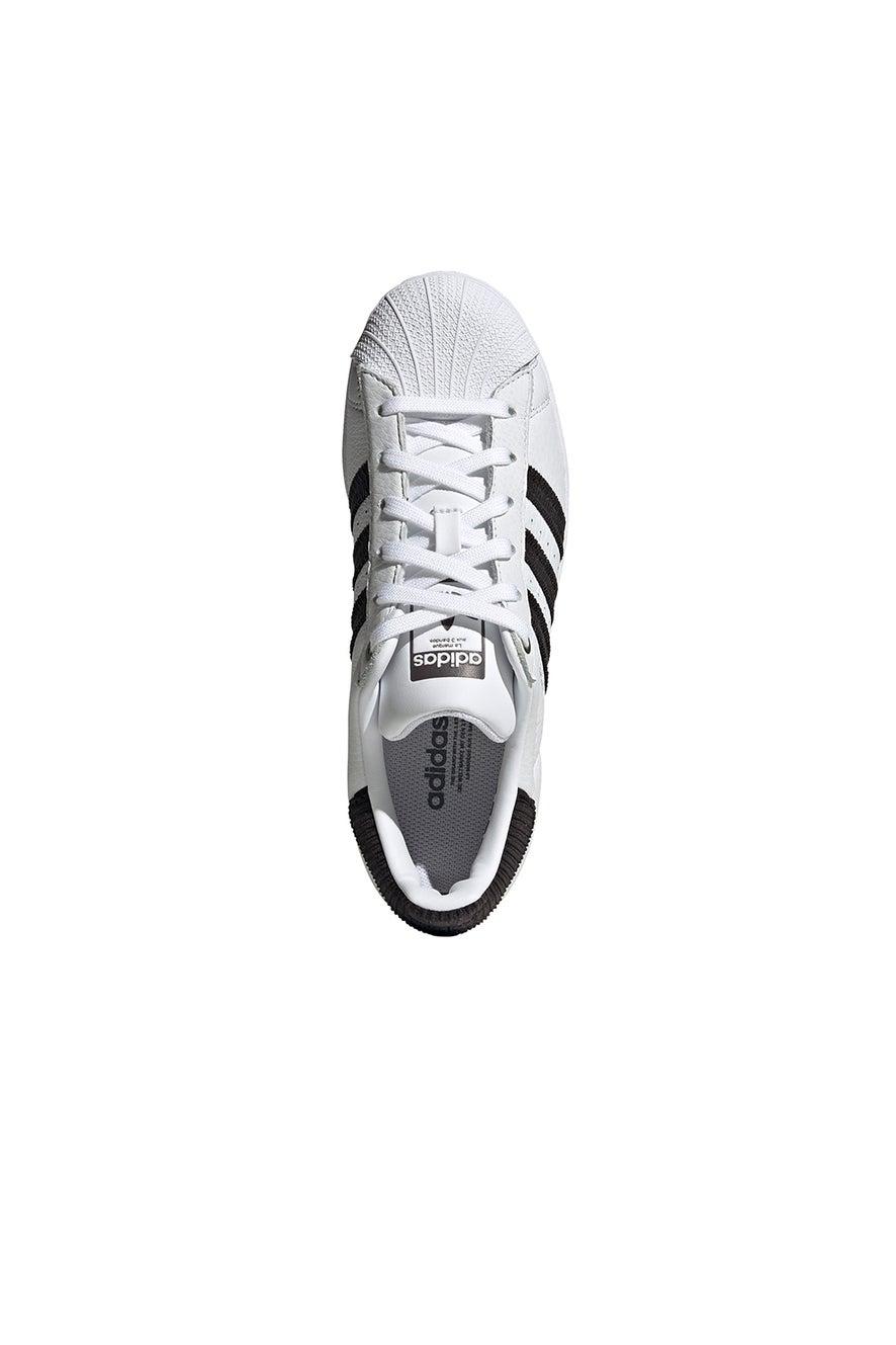 adidas Superstar W Utility Black