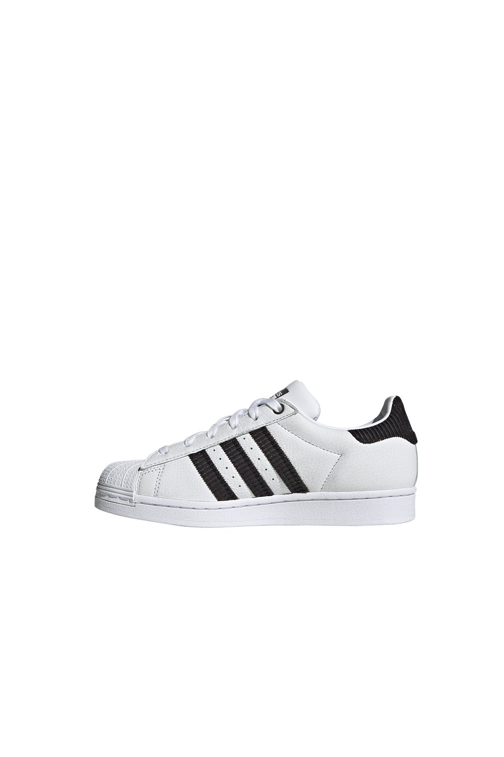 adidas Superstar W Utility Black
