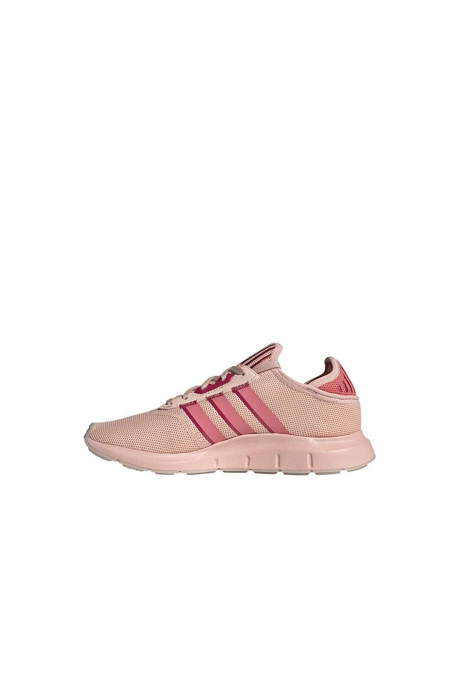 adidas Swift Run X Vapour Pink/Hazy Rose/Wild Pink