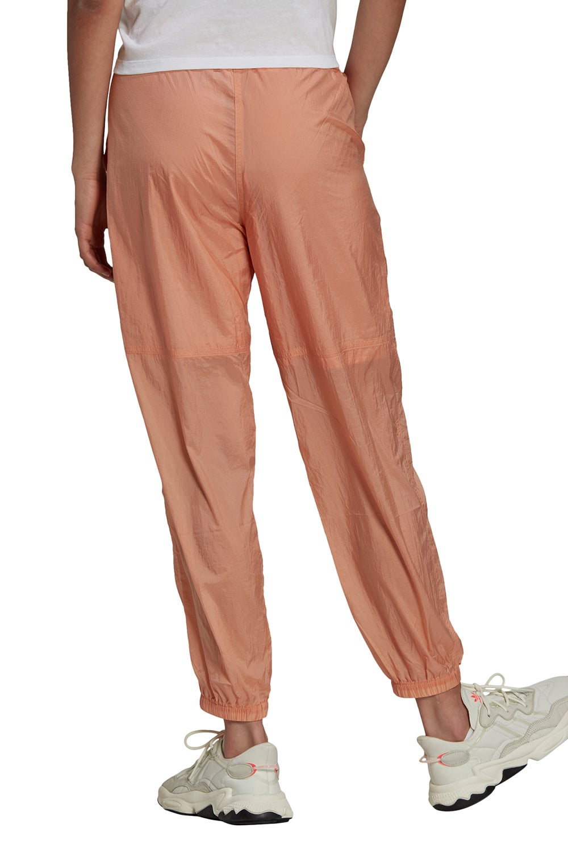 adidas Track Pants Ambient Blush