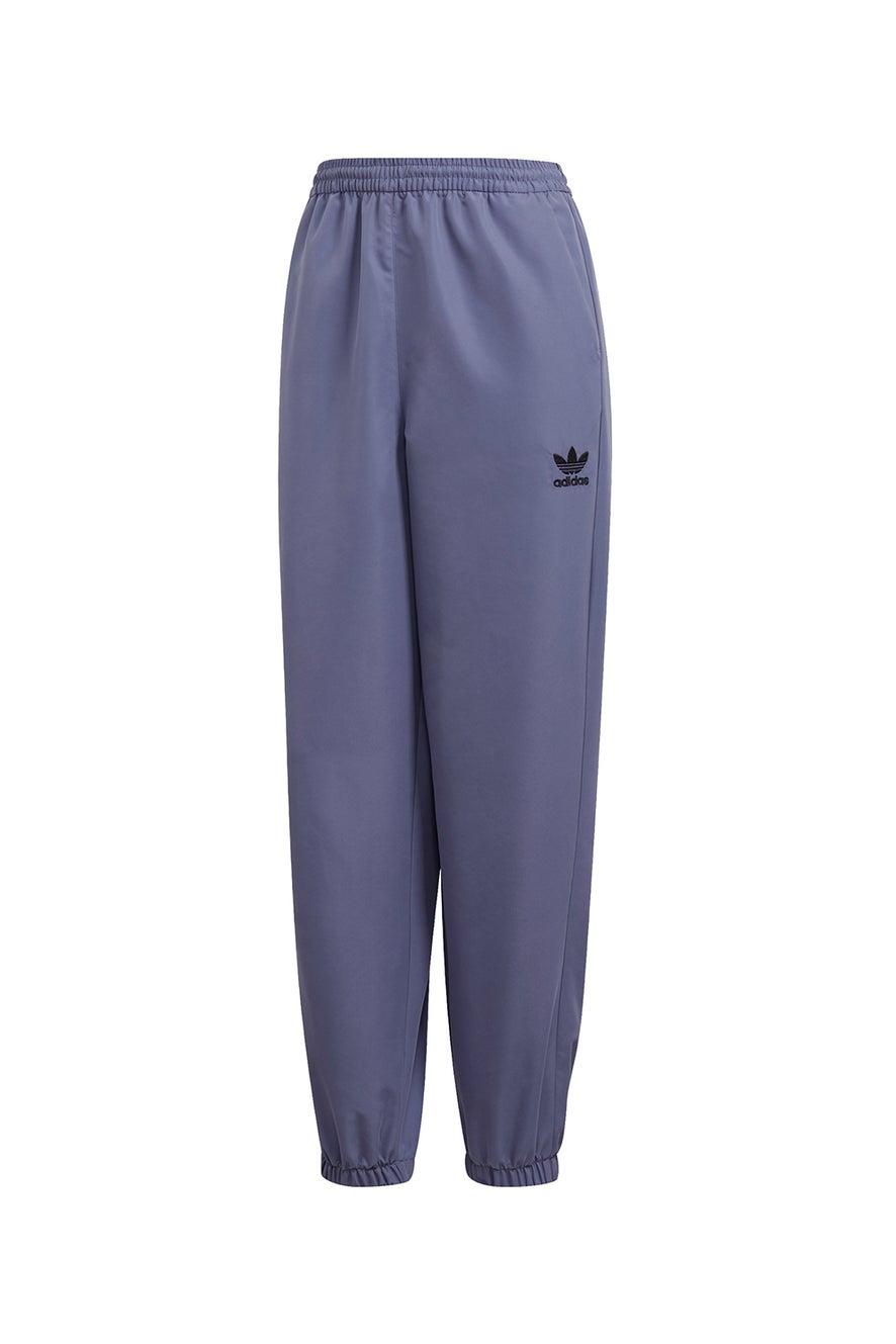 adidas Track Pants Raw Indigo