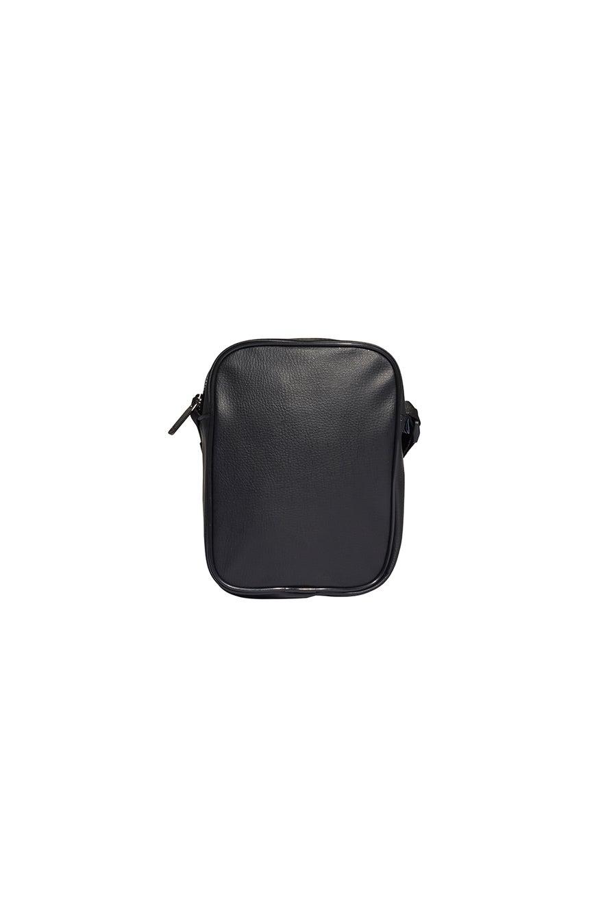 adidas Vintage Mini Bag Black