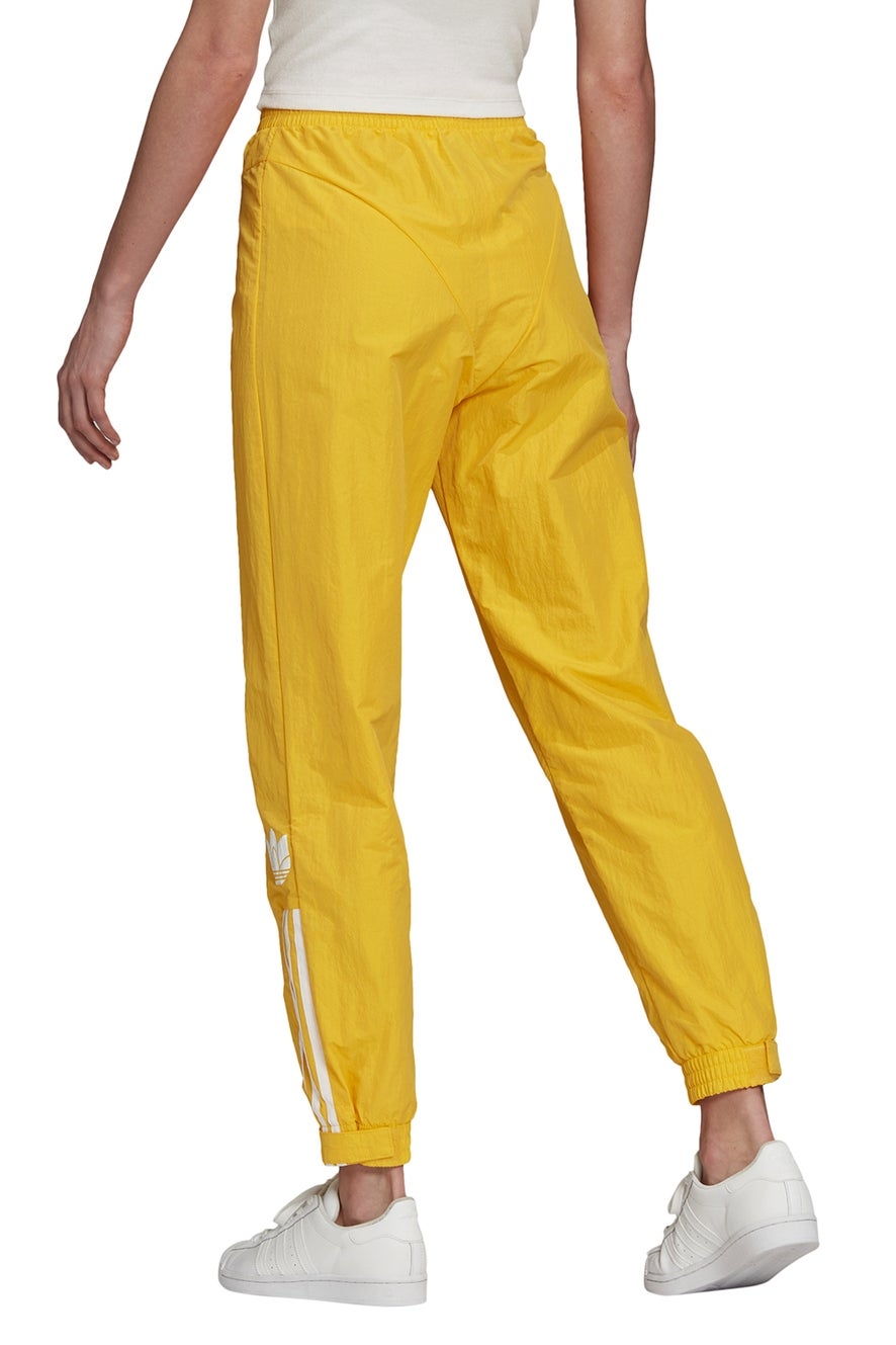 adidas x Paolina Russo Pants Active Gold