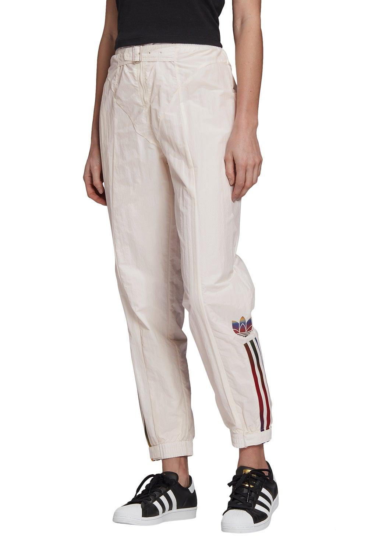 adidas x Paolina Russo Pants White