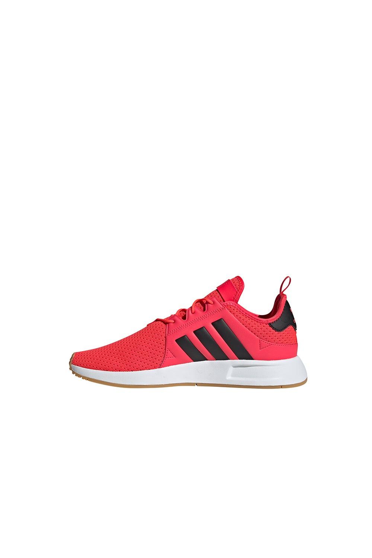 adidas X_PLR Shock Red/Core Black