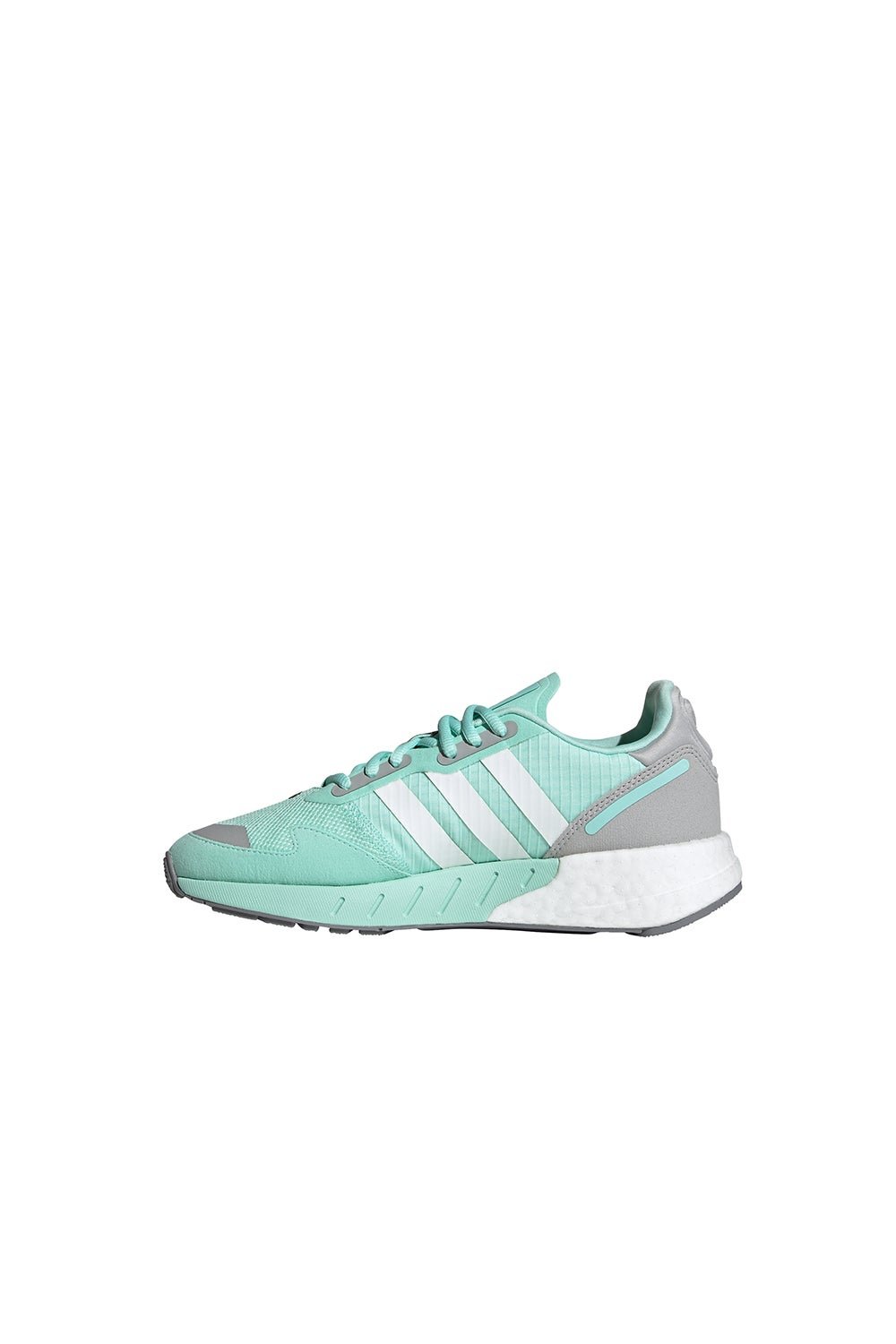 adidas ZX 1K Boost Clear Mint