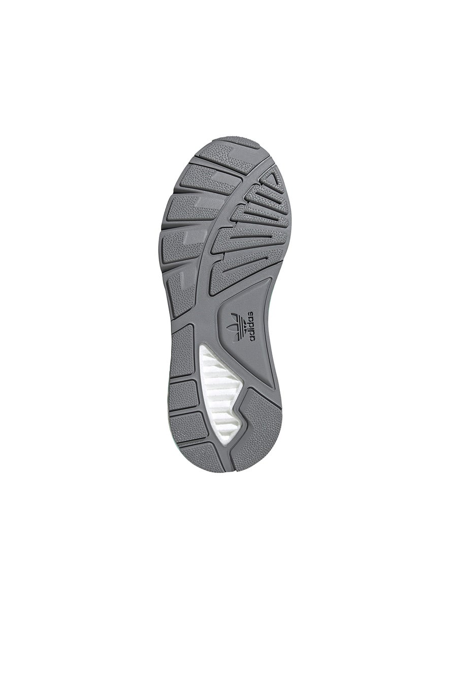 adidas ZX 1K Boost Clear Mint