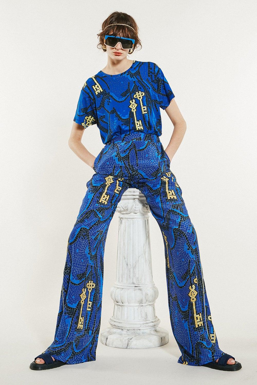 Alexandria Pants
