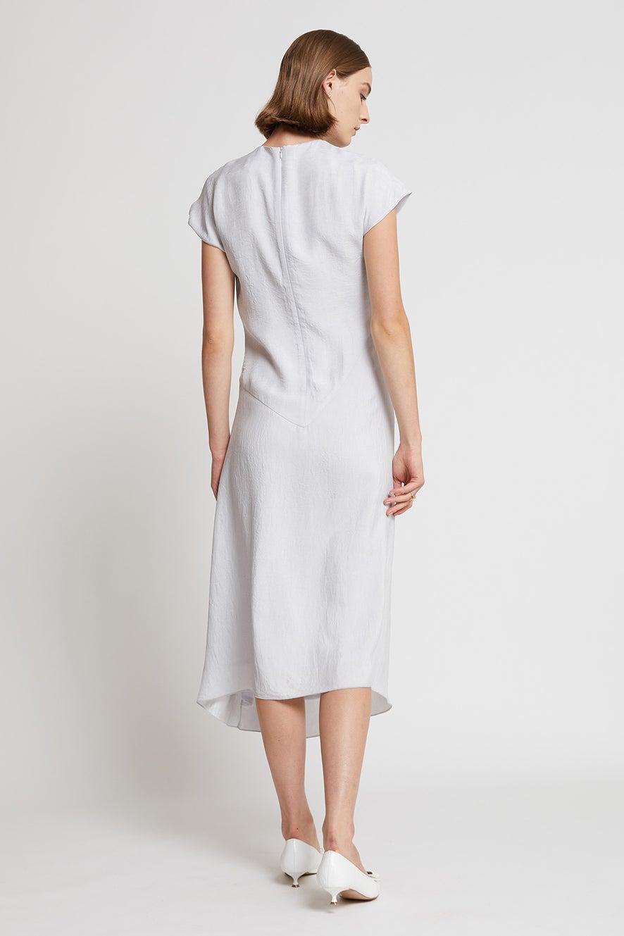 Always Midi Dress