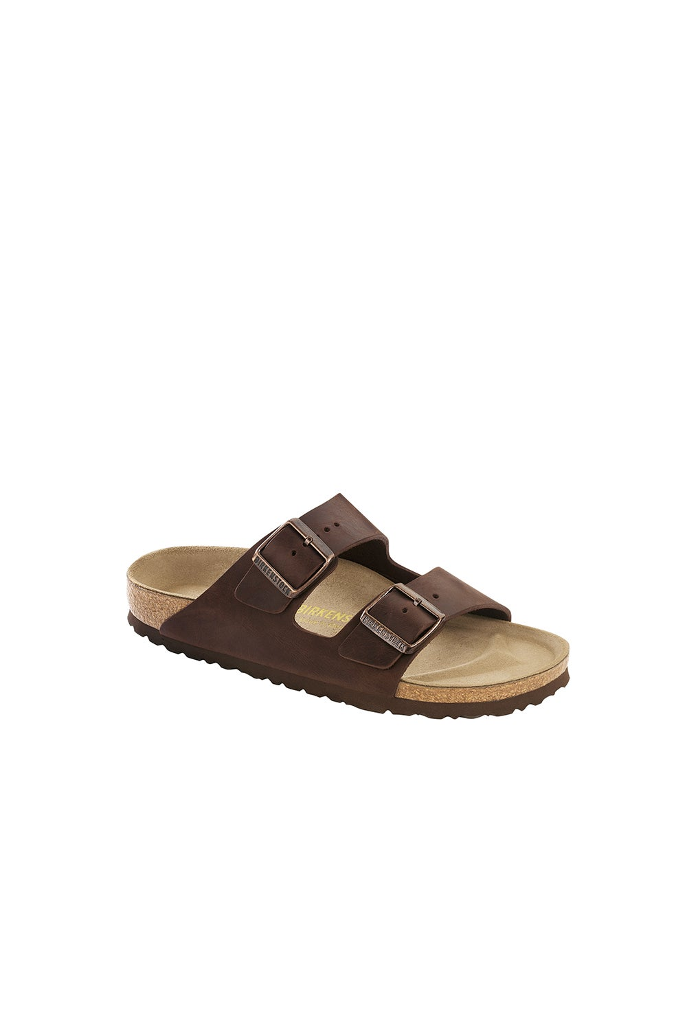 Birkenstock Arizona Narrow Fit Habana