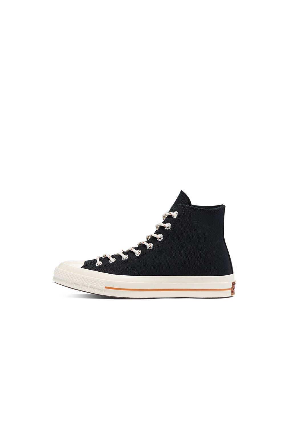 Converse Chuck Taylor All Star 70 Cork High Black