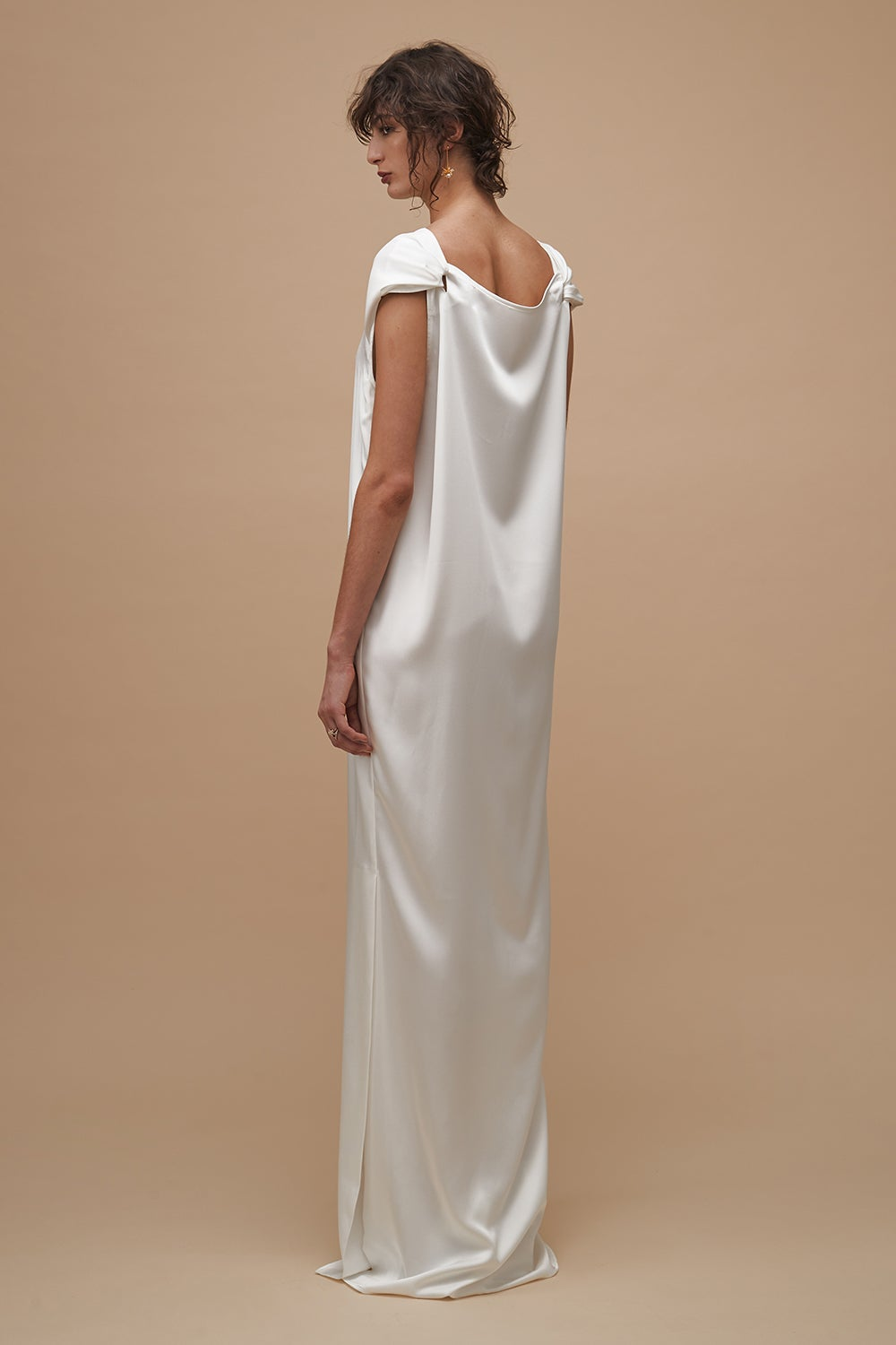 Blessing Gown