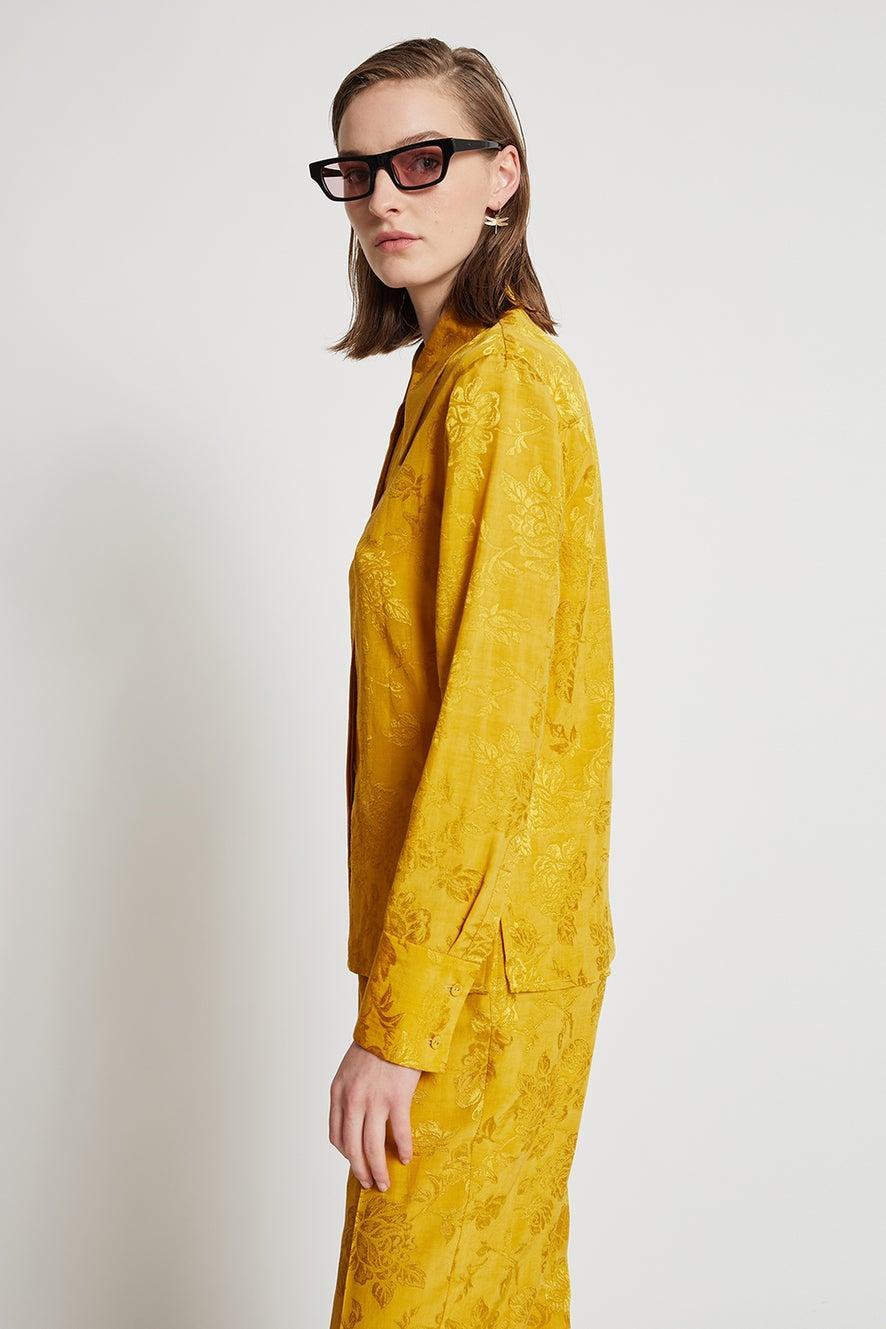 Blossom Shirt