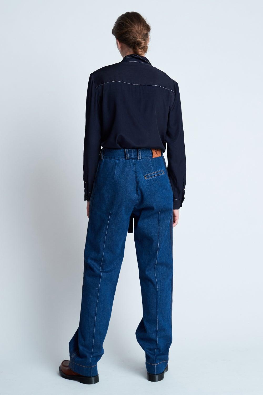 Cambridge Pants
