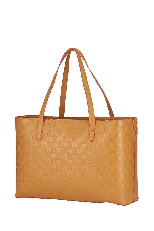 Monogram Carry On Bag