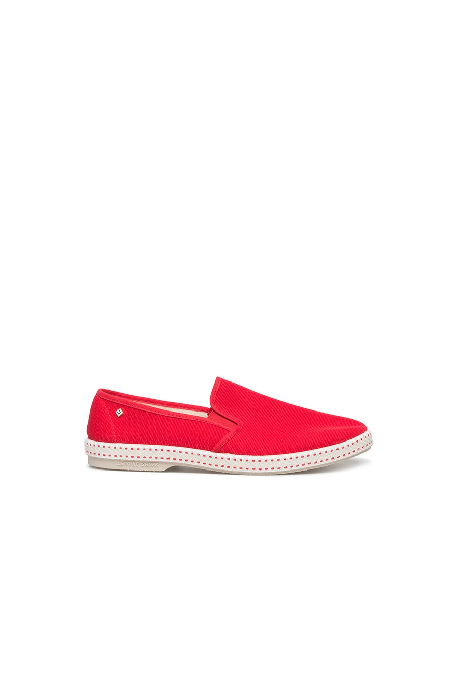 Rivieras Classic 10o Rouge