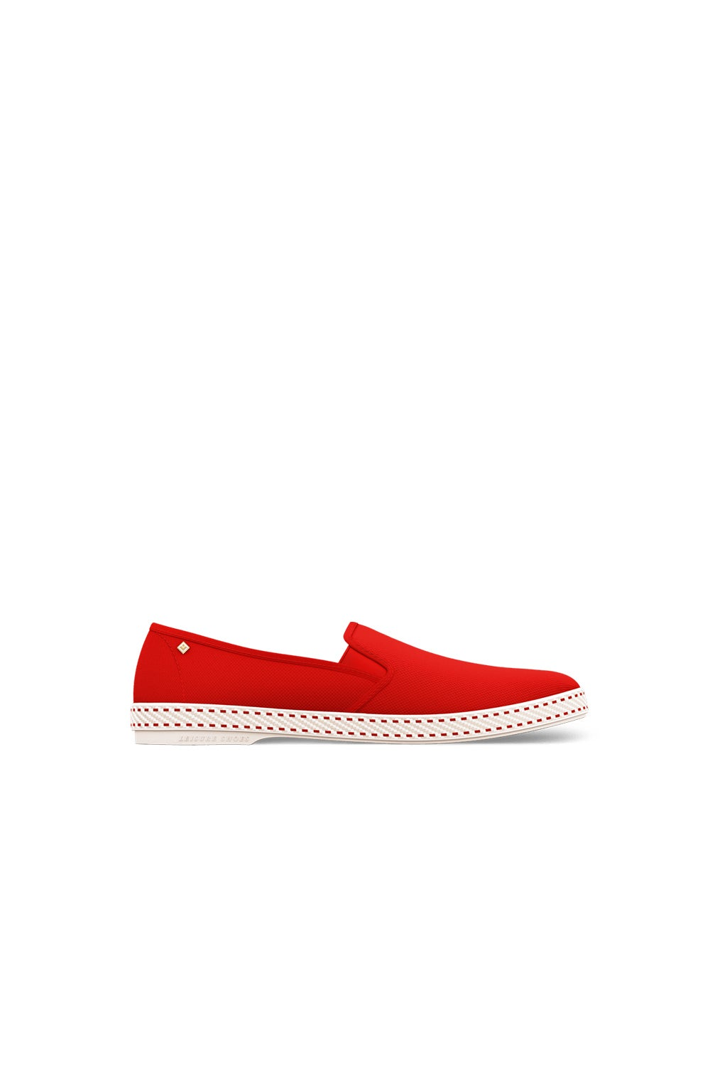 Rivieras Classic 20* Rouge