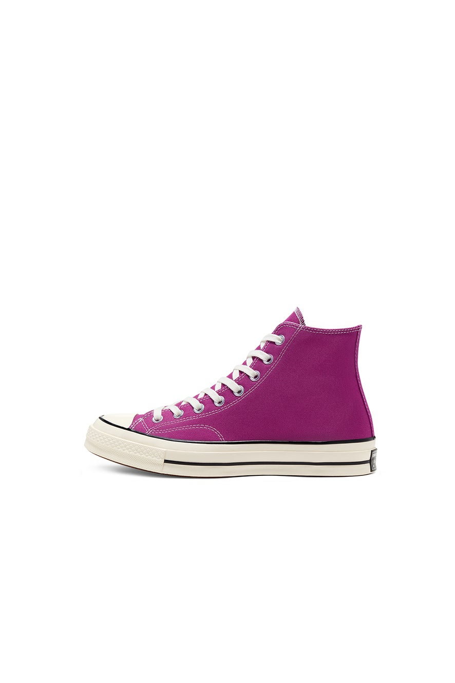 Converse Chuck and Taylor All Star 70 Vintage Canvas High Top Cactus Flower