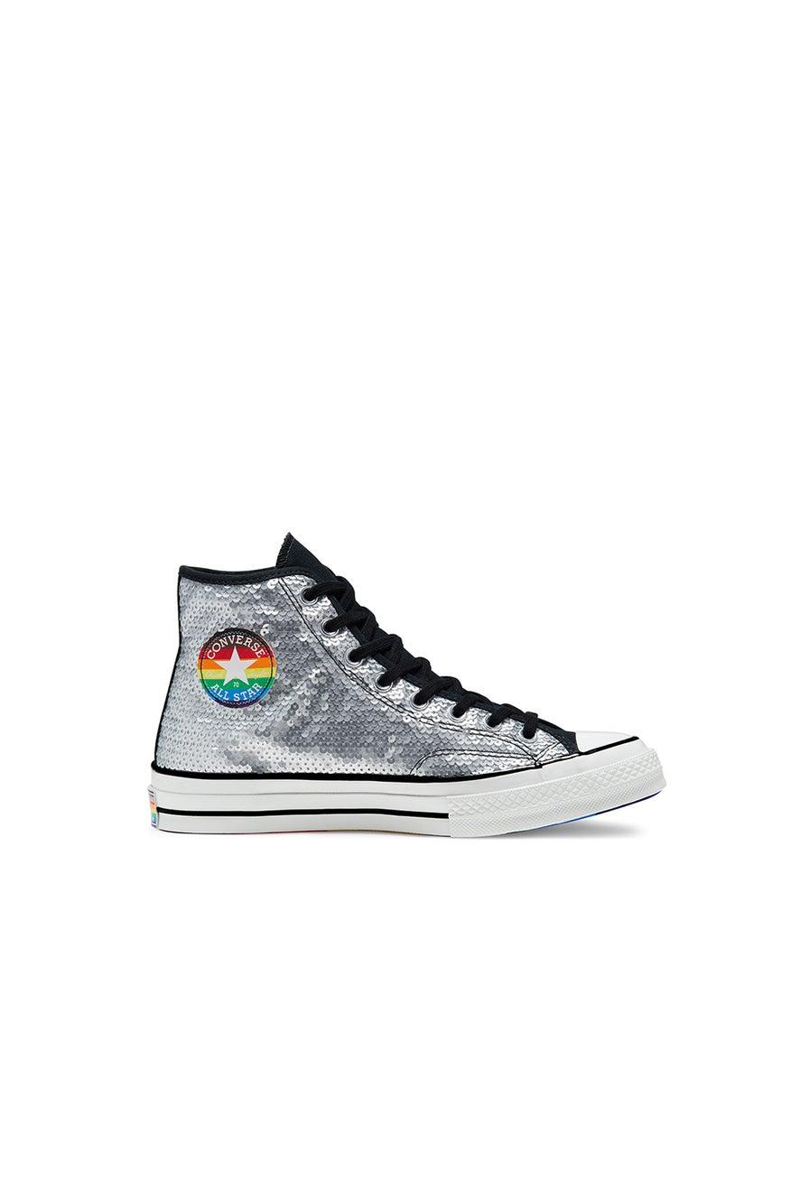 Converse Chuck Taylor 70 Pride High Top