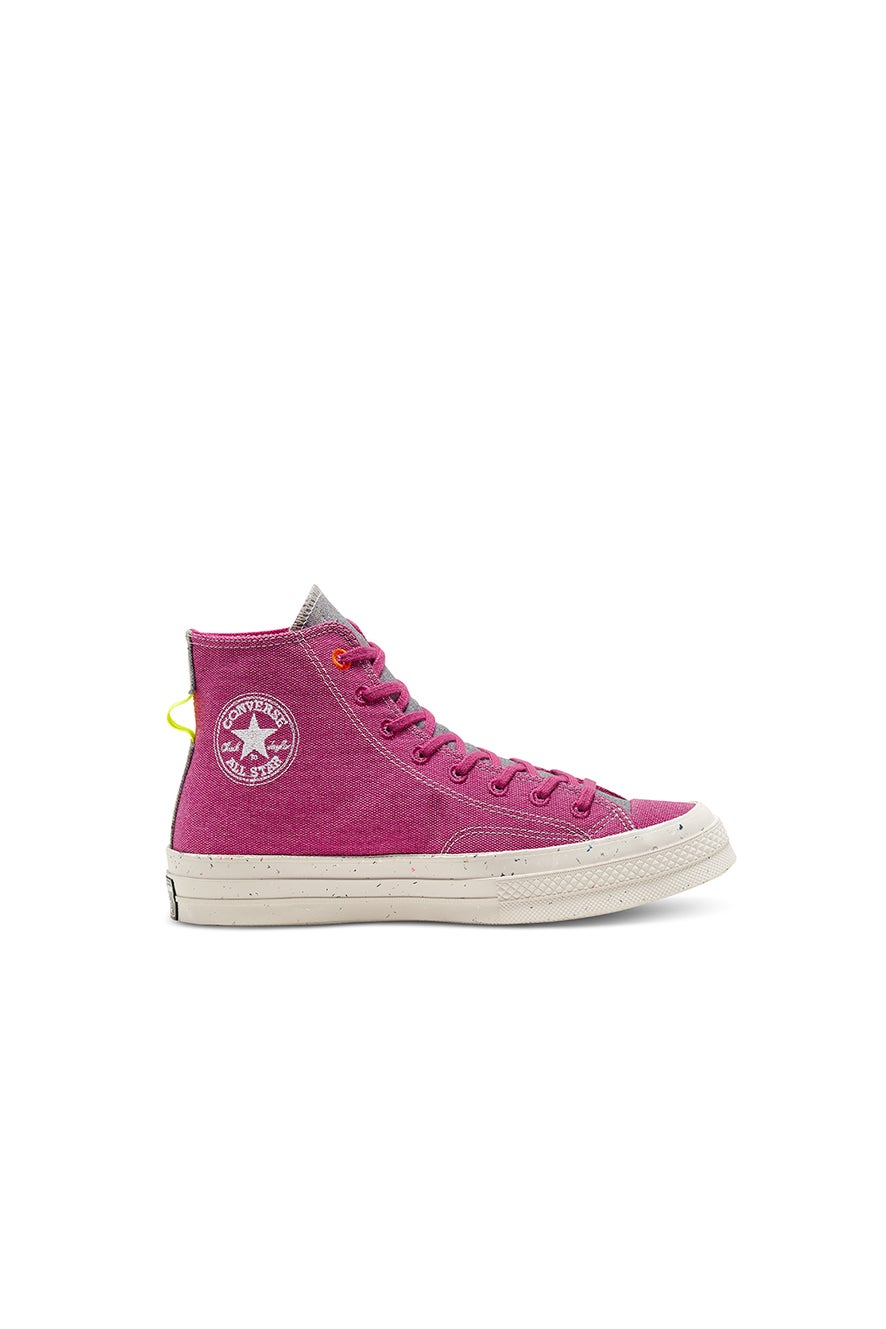 Converse Chuck Taylor 70 Renew Cactus Flower