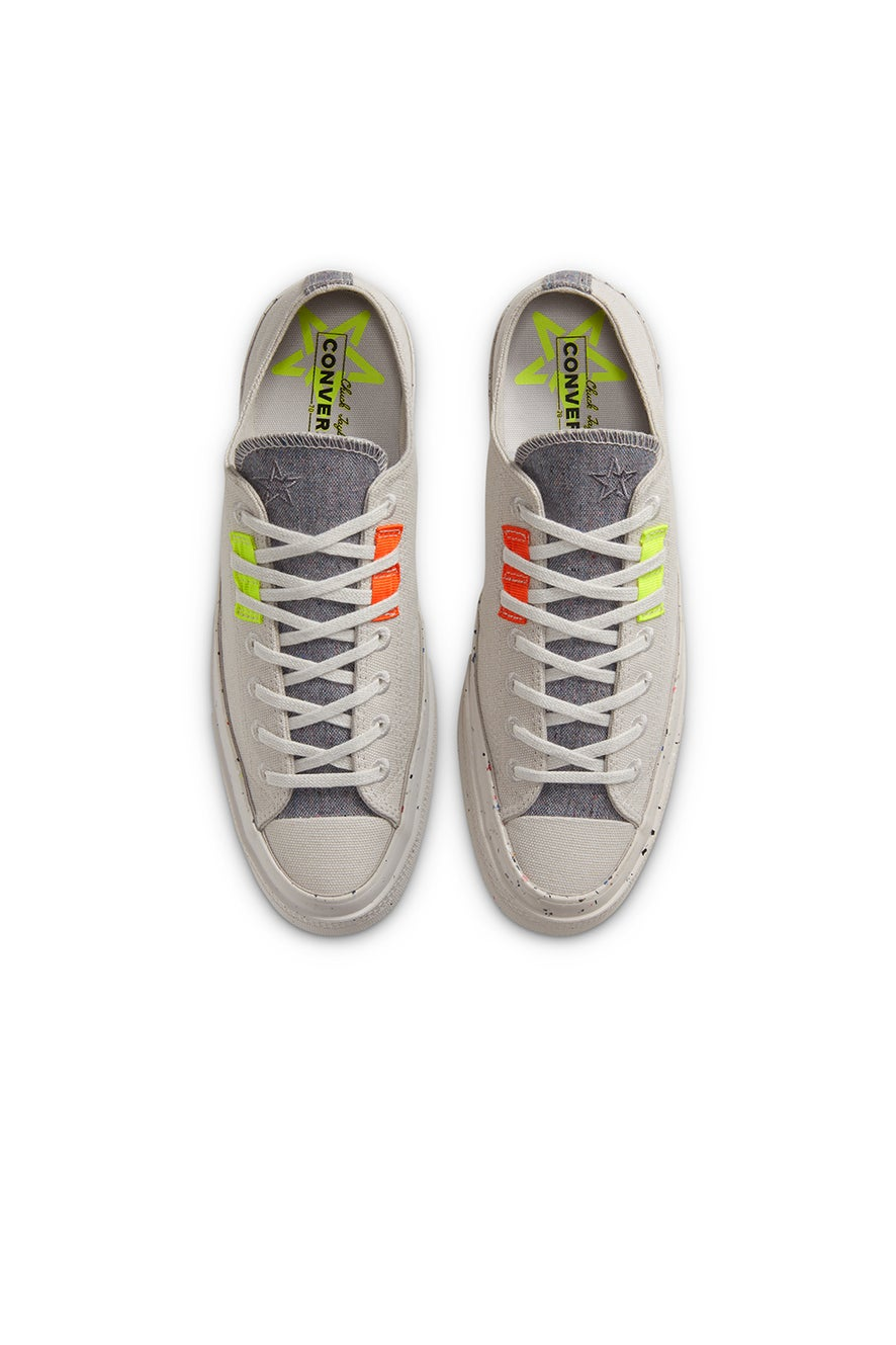 Converse Chuck Taylor 70 Renew Pale Putty