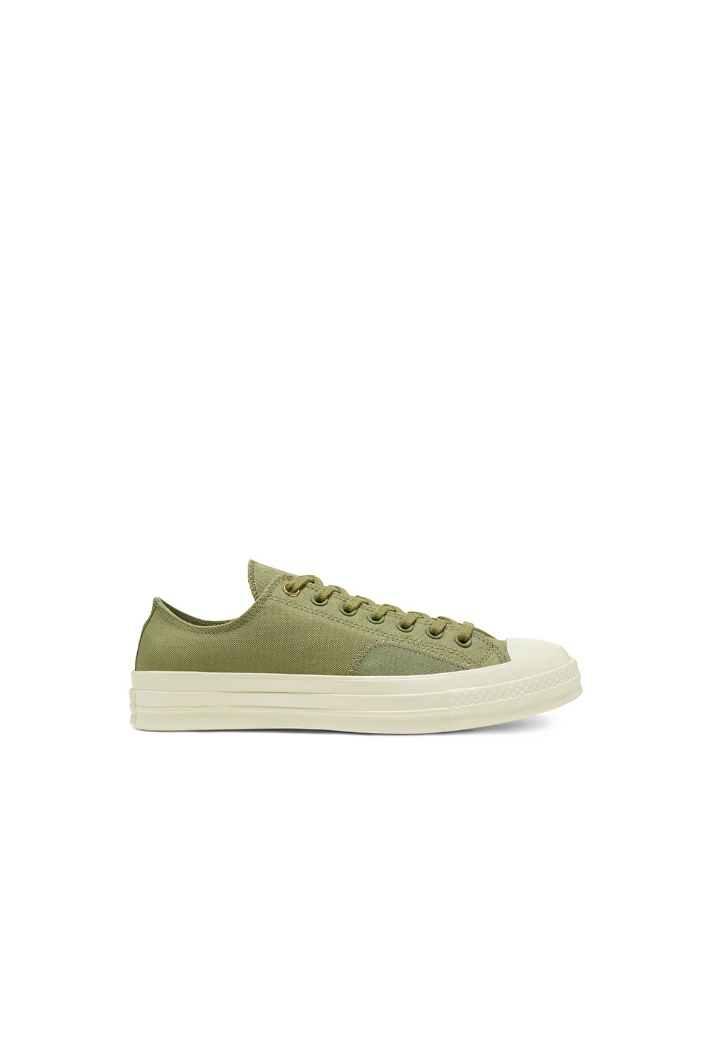 Converse Chuck Taylor All Star 70 Clean N Preme Low Sage