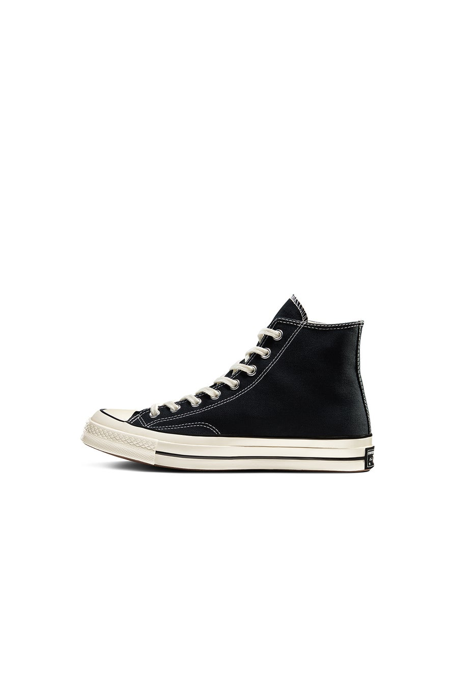 Converse Chuck Taylor All Star 70 High Black