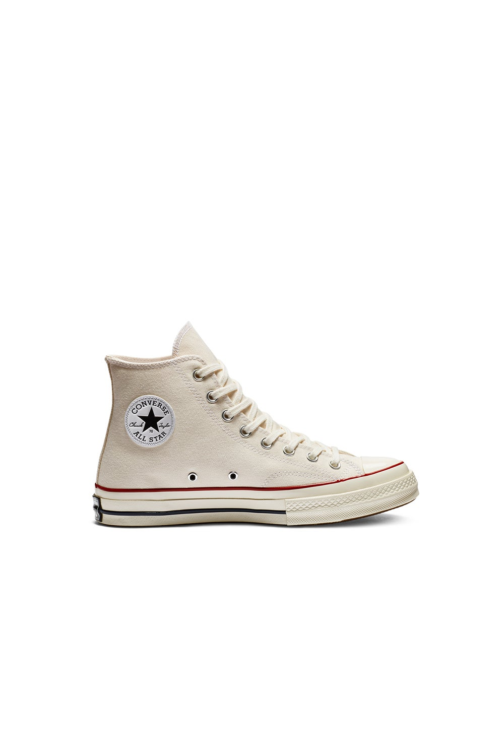 Converse Chuck Taylor All Star 70 High Parchment