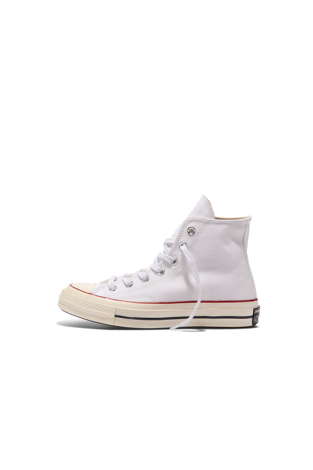 Converse Chuck Taylor All Star 70 High White