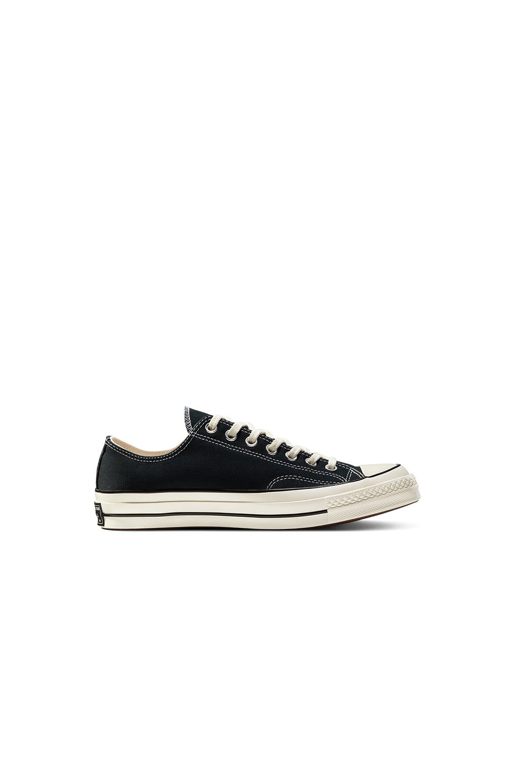 Converse Chuck Taylor All Star 70 Low Black