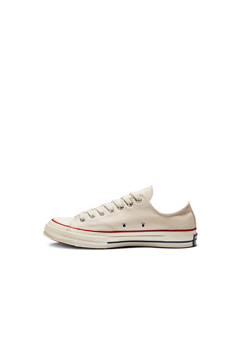 Converse Chuck Taylor All Star 70 Low Parchment