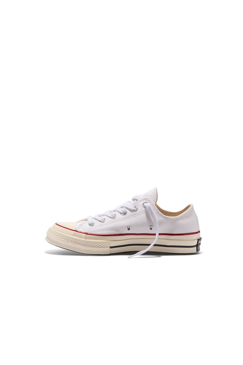 Converse Chuck Taylor All Star 70 Low White