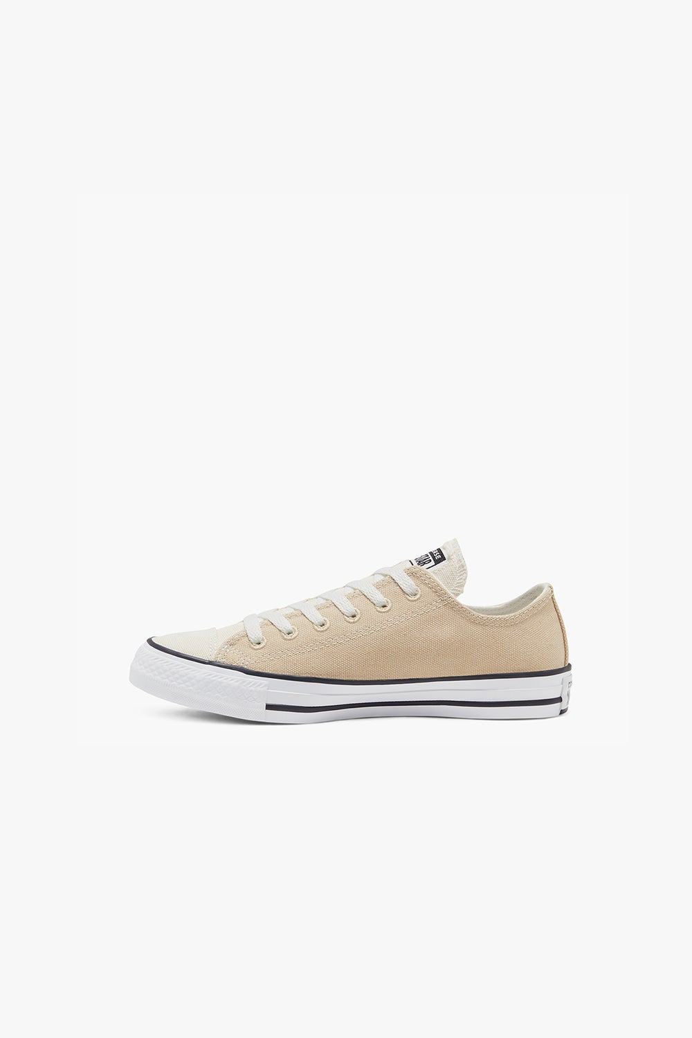 Converse Chuck Taylor All Star Renew Cotton Desert Ore