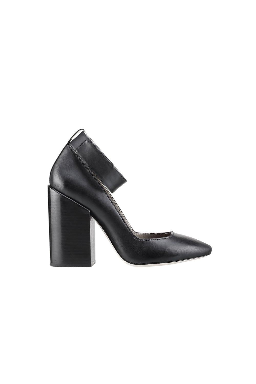 Dali Heels Black