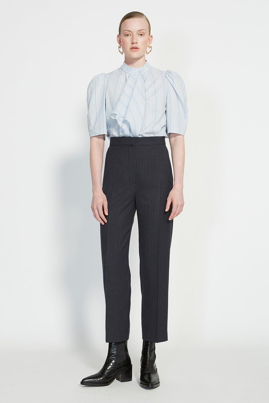 Dark Matter Trousers