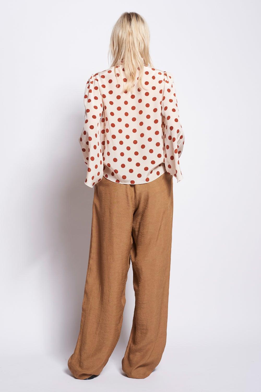 Decoy Pants
