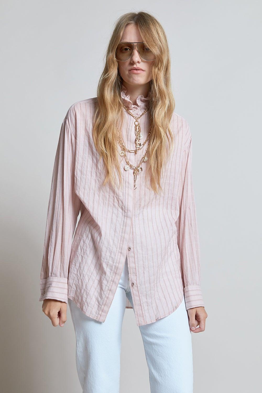 Delphinus Shirt