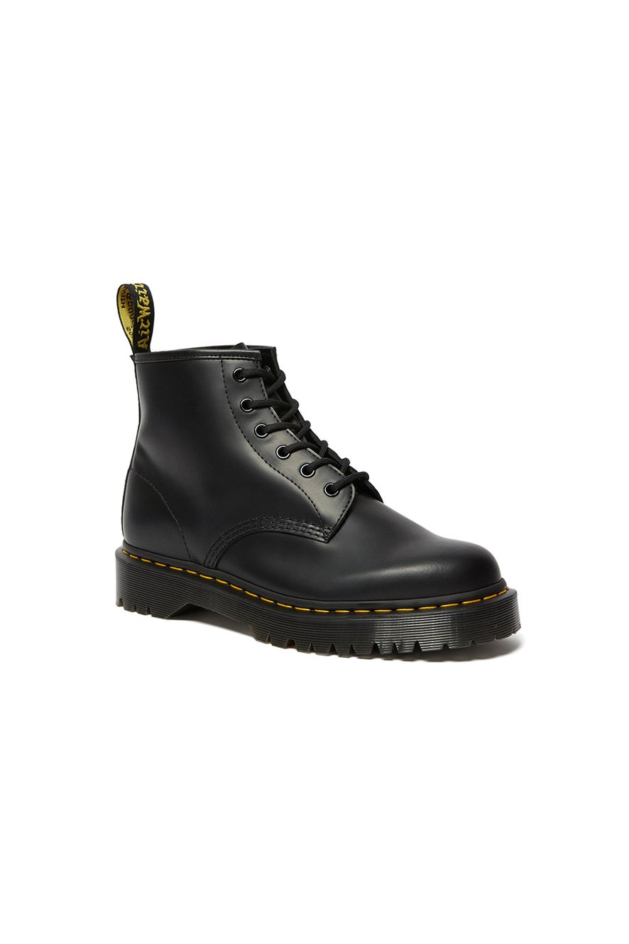 Dr. Martens 101 Bex Boot Black