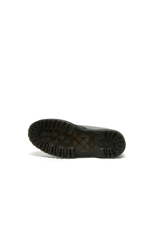 Dr. Martens 1460 Bex 8 Eye Boot Black