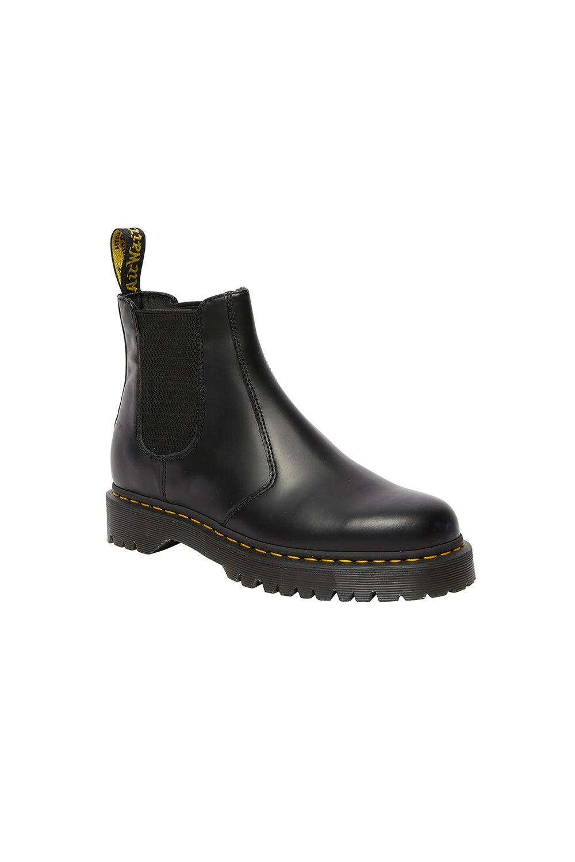 Dr. Martens 2976 Bex Chelsea Boot Black