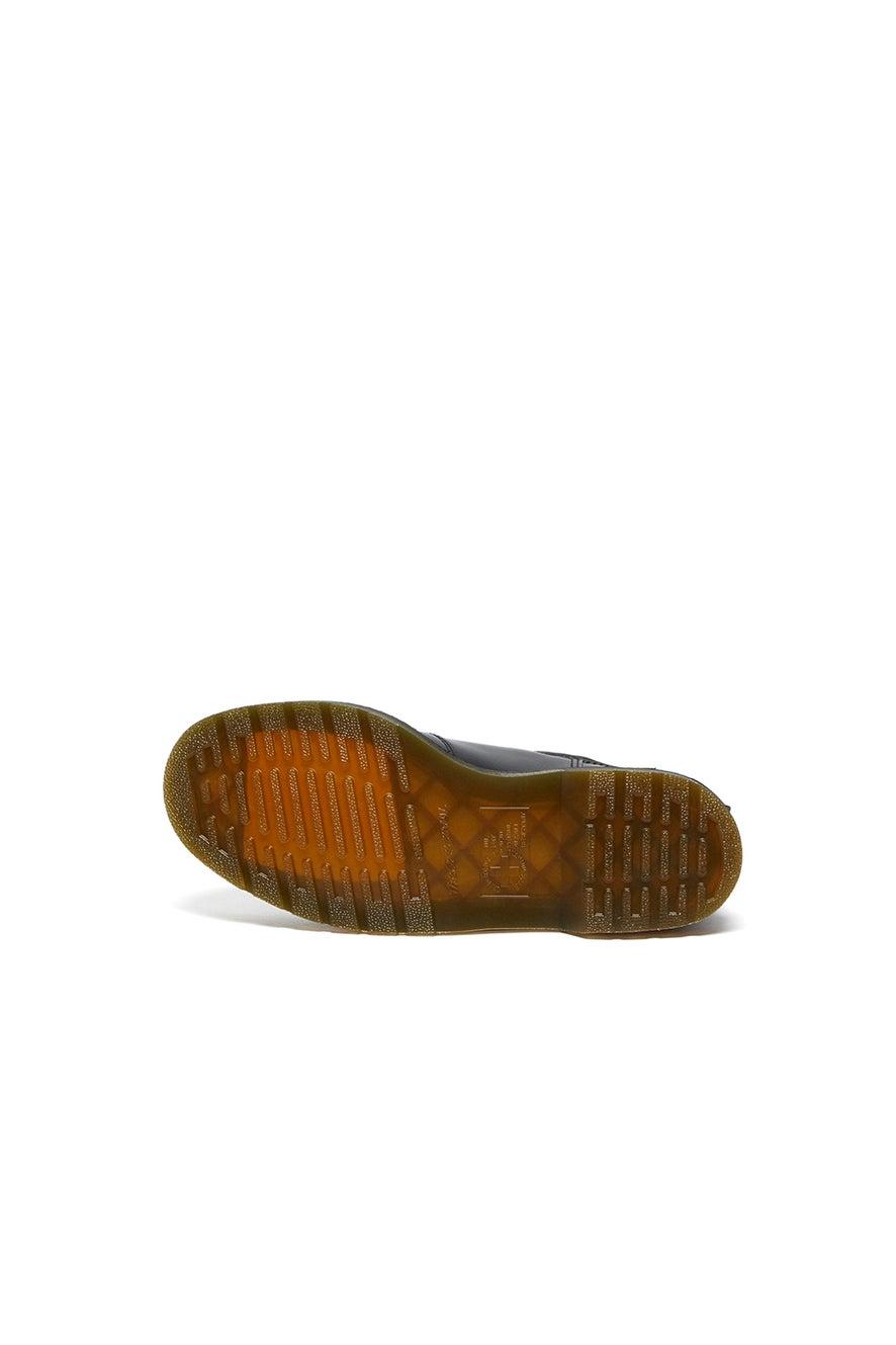 Dr. Martens 2976 Hi Chelsea Boot Black